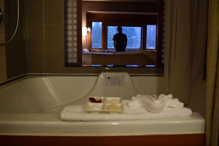Bath & Dave.jpg