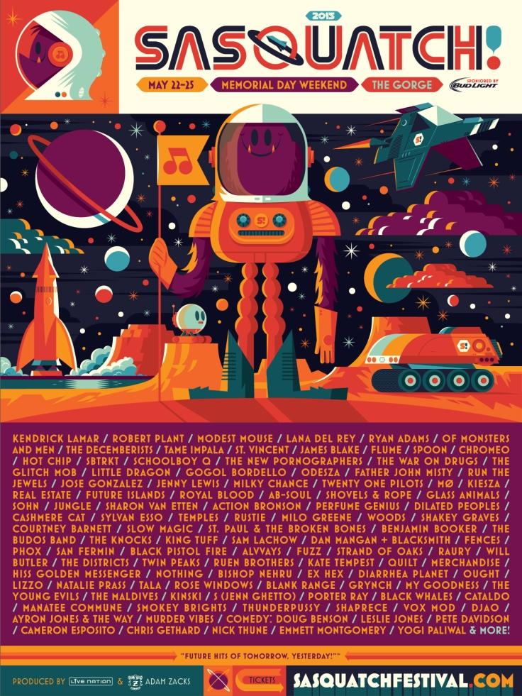Sasquatch-Music-Festival-2015-Lineup-Poster.jpg
