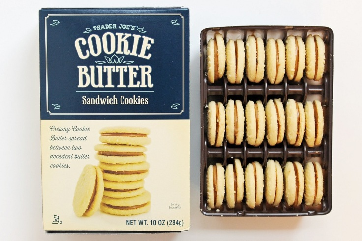 trader-joes-cookie-butter-sandwich-cookies-1.jpg