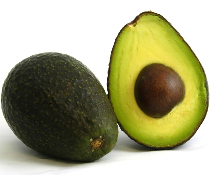 AVOCADO-hass.jpg